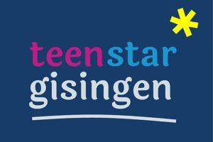"""Permalink to:Ab Sa., 23. 3.: """"Teenstar""""-Grundkurs für Moatla zwischen 9 u. 12 Jahren"""