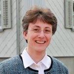 Sr. Angelika Keller FSO