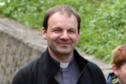 Permalink to:Kaplan P. Johann Fenninger FSO