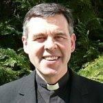 Pfarrer P. Peter Willi FSO