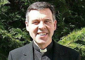 Permalink to:Pfarrer P. Peter Willi FSO