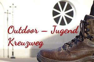 Permalink to:Sa. 6. April.: Outdoor – Jugend Kreuzweg