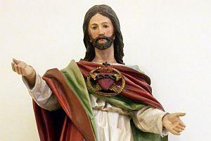 Permalink to:1. März: Herz-Jesu-Freitag