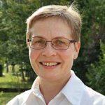 Sr. Pauline Egger FSO