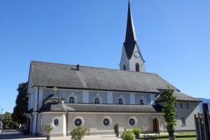 Permalink to:Ab 12. März: Glaubenskurs – Christsein im 21. Jahrhundert