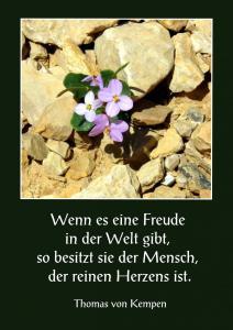 Thomas-von-Kempen-Wenn-es-eine-Freude-gibt